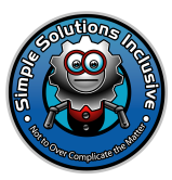 About - Simple Solutions Inclusive - Custom BMS Services & Electric Vehicle Prototyping & Consulting - We provide superior lithium ion battery solutions