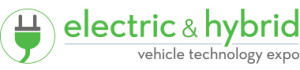 Electric & Hybrid Vehicle Technology Expo News-Media - Simple Solutions Inclusive Custom BMS Services & Electric Vehicle Prototyping & Consulting We provide superior lithium ion battery solutions