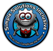 Simple Solutions Inclusive logo small